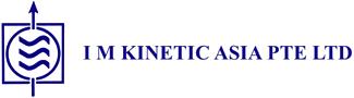 I M Kinetic Asia Pte Ltd